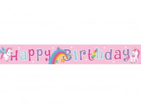 eng pl Banner Unicorn 1 8 m 1 pc 32555 2