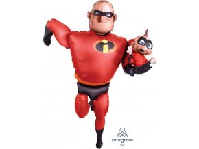 37324 mr. incredible