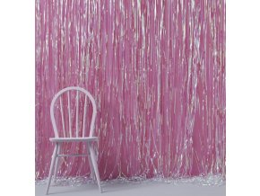 ip 511 irridescent fringe curtain min