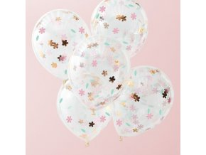 df 812 floral confetti balloons min