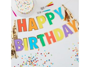 ra 936 rainbow happy birthday bunting min