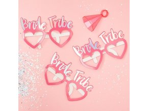 bt 329 bride tribe fun glasses min