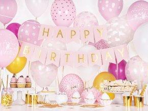 eng pl Happy Birthday banner 175 cm 1 pc 34261 2