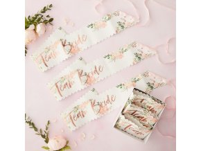 fh 208 team bride sashes min (1)
