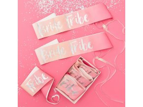 bt 308 bride tribe sashes min (1)
