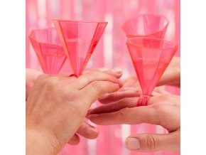 bt 313 pink shot glass rings min