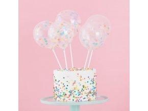ps 520 cake balloons min