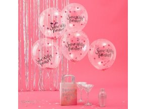 bt 315 same willy forever confetti balloons min