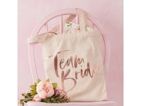 fh 224 team bride tote bag min