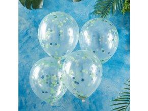 rr 307 dinosaur confetti balloons v2
