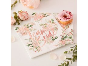 fh 205 team bride napkin min