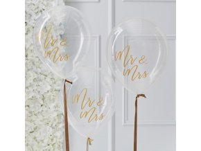go 142 mr mrs clear balloons min