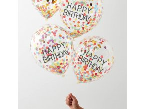 ra 943 happy birthday confetti rainbow balloon (1)