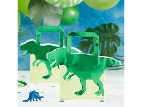 rr 314 dinosaur party bags 1