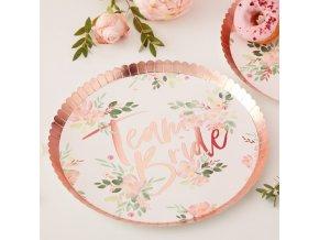 fh 220 team bride plate min