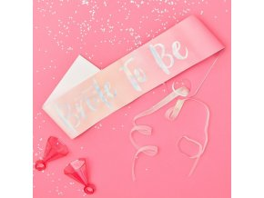 bt 307 bride to be sash min