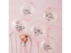 fh 214 team bride balloons min
