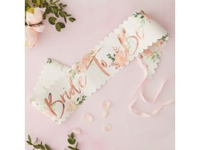 fh 207 bride to be sash min