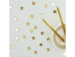 ms 203 gold star table confetti min