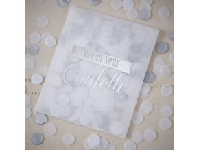 af 677 confetti envelopes silverzoom 1