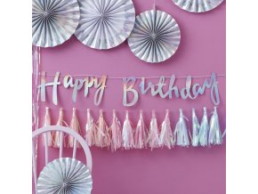 ip 507 happy birthday iridescent backdrop min 1