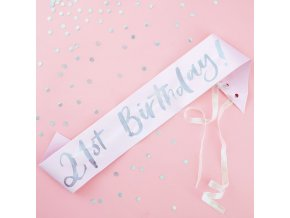 ps 525 21st birthday sash v2 min