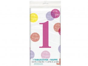 eng pl Dots Tablecover 137 x 213 cm 1 pc 37827 1