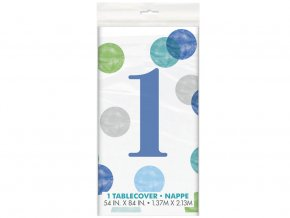 eng pl Dots Tablecover 137 x 213 cm 1 pc 37836 1