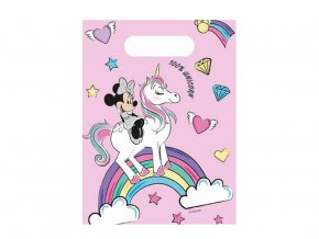 eng pl Loot Bags Minnie Unicorn 6 pcs 36205 2