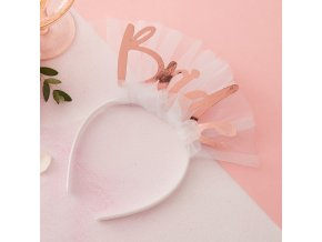 fh 225 bride head band min