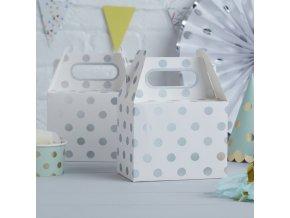 pm 192 silver party boxes min