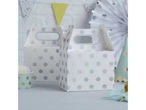 pm 192 silver party boxes min