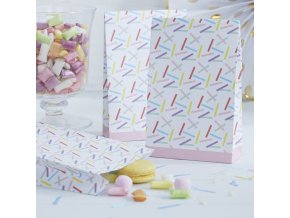 pm 926 party bags sprinkles min 1