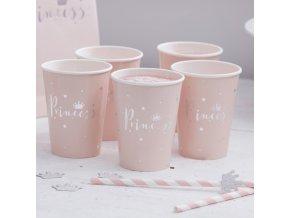 pr 503 princess cups min