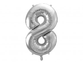 pol pl Balon foliowy cyfra 8 86 cm 1 szt 38228 1