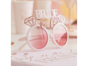hn 818 bride to be glasses min