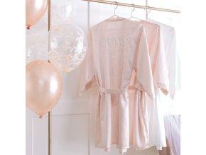 hn 829 brides besties dressing gown min