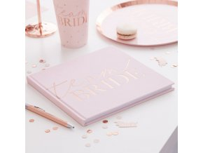 hn 822 team bride guest book min