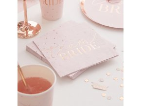 hn 801 team bride napkin min