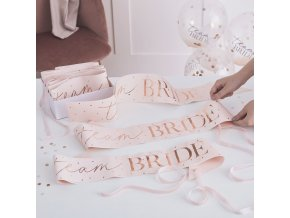 hn 807 team bride sashes 6 pack min