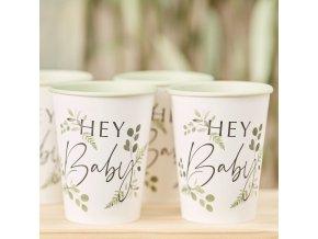 bab 120 hey baby cups min