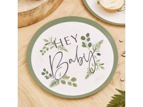 bab 115 hey baby plate min
