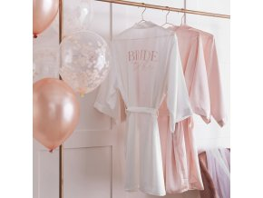 hn 828 bride to be dressing gown min 1
