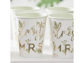 bs 428 almost mrs cups min