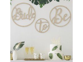 bs 407 wooden bride sieew
