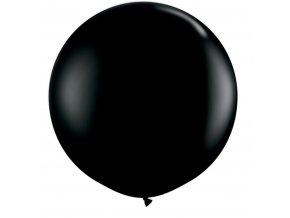 3ft giant balloons black latex balloon 1pc 22508 p 29745.1517967256