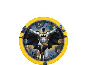 tanier Batman party 17,1cm