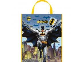 Taška Batman party