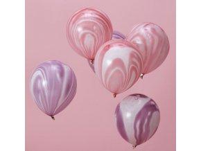 mw 115 marble balloons min 1
