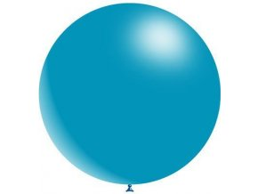 BLUE JUMBO 580x